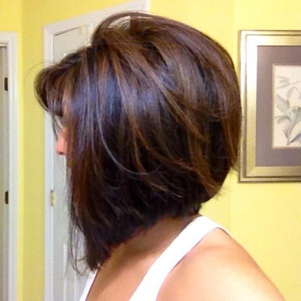 emily alley hair back  - Copy (2).jpg