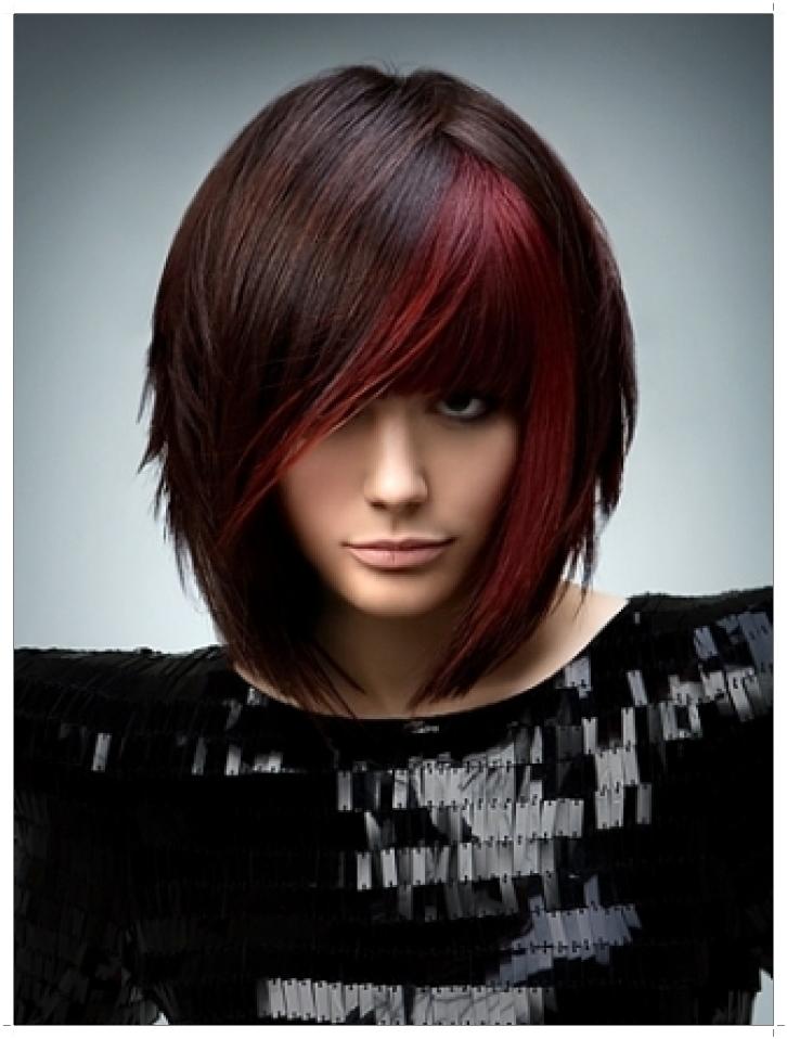emily alley hair - Copy (2).jpg