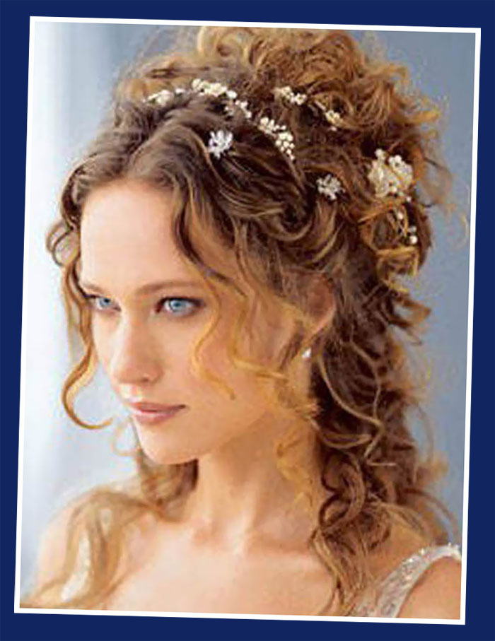 my wedding hair.jpg