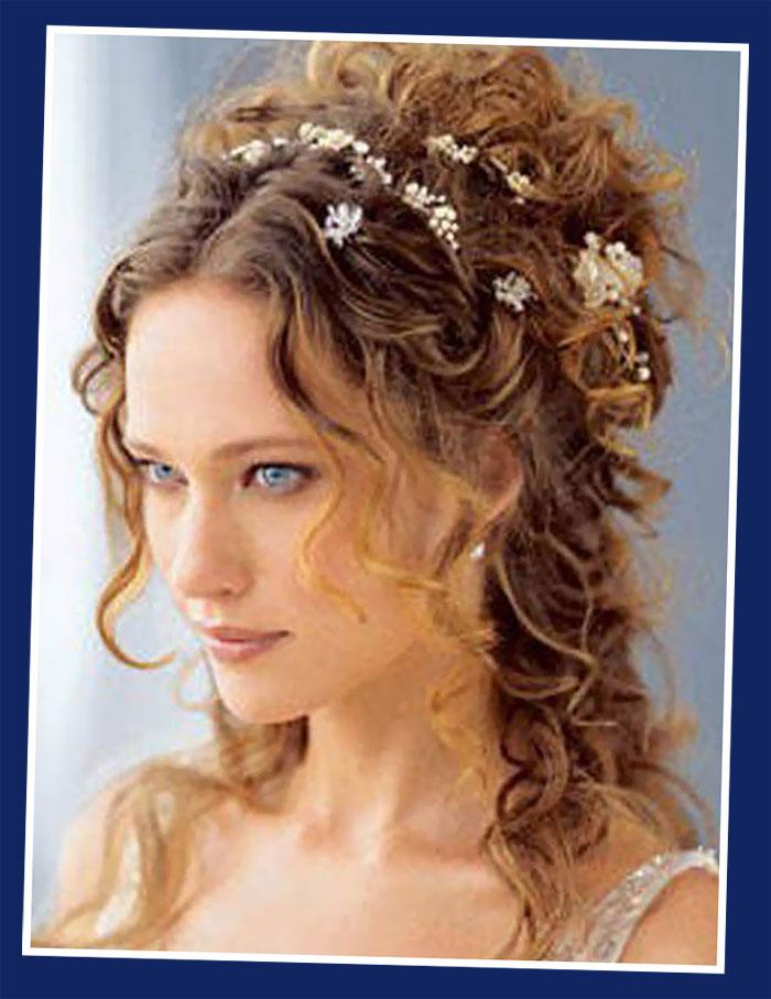 my wedding hair.jpg