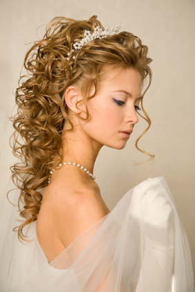 my wedding hair3.jpg