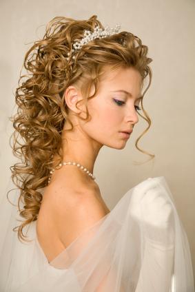 my wedding hair3.jpg