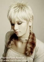 blonde pixie - Copy - Copy.jpg