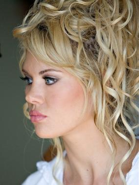 my wedding hair1 - Copy.jpg