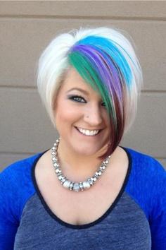 hair i like - Copy.jpg