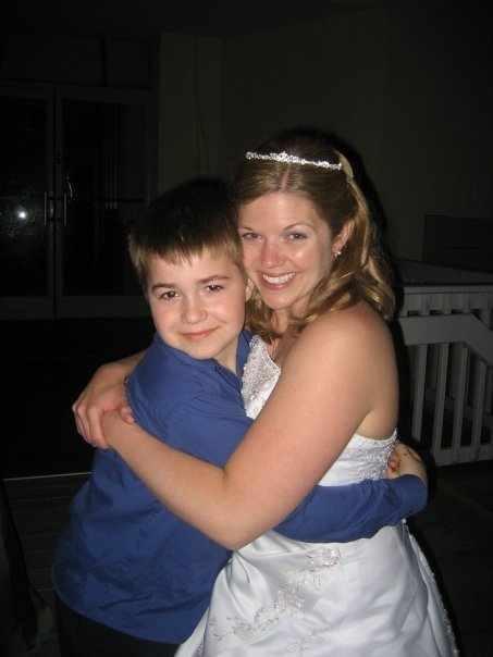 Mandy wedding - Copy.jpg
