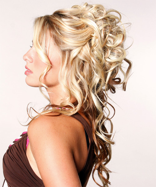 my wedding hair4.jpg