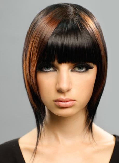 Medium-layered-hairstyle-2012 - Copy.jpg