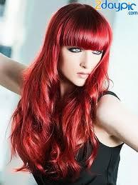 hair - Copy.jpg