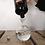 Thumbnail: Paraffine pourLampes à huile