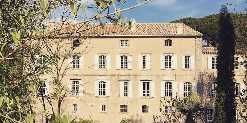 WEEK-END YOGA SLOW LIFE à 1h de Toulouse