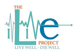 iLive logo-01.jpg