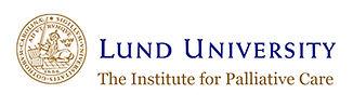 Logo Lund Institute.jpg