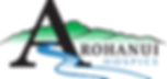 logo New Zealand.png