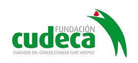 logo CUDECA.jpg