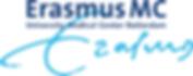 Erasmus MC_logo.png