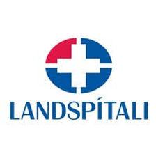 Iceland logo.jpg