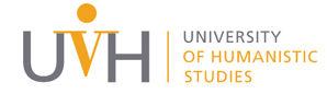 Utrech logo.jpg
