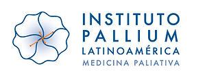 LOGO INSTITUTO PALLIUM Argentina.jpg
