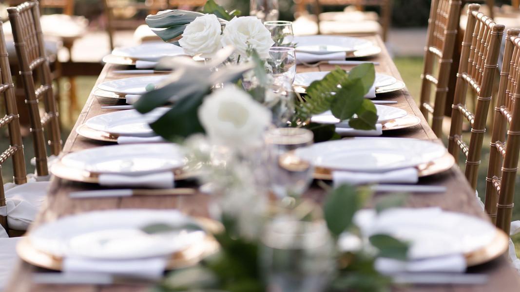 Villa De Zecheo Destination Wedding00045