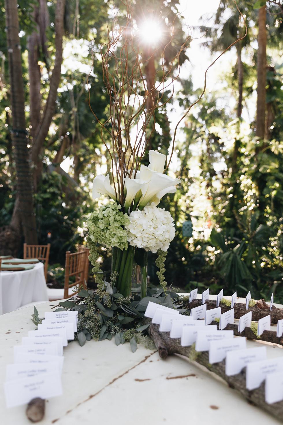 thewaltonhousewedding-45