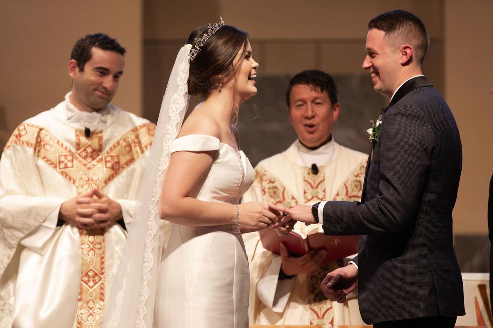 weddingmarielisandcarlosCeremonia_-24