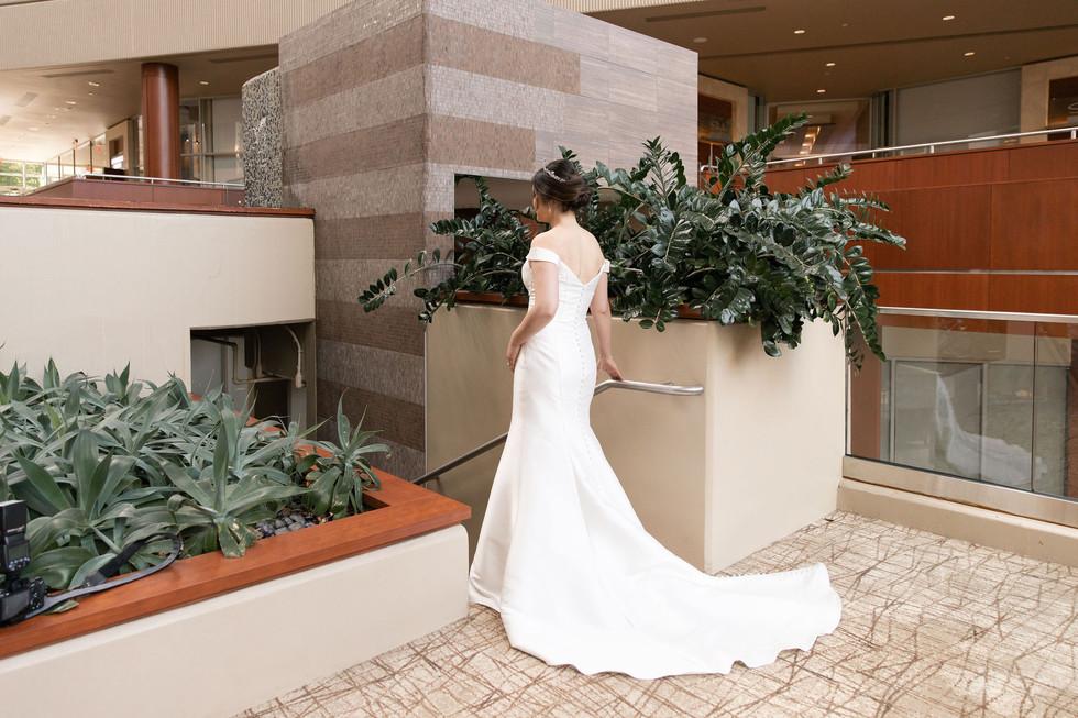 weddingmarielisandcarlosMarielisGettingReady_-16
