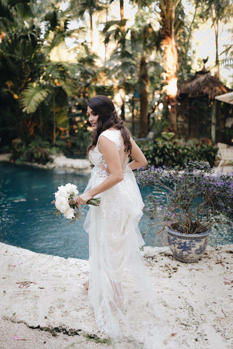 thewaltonhousewedding-214