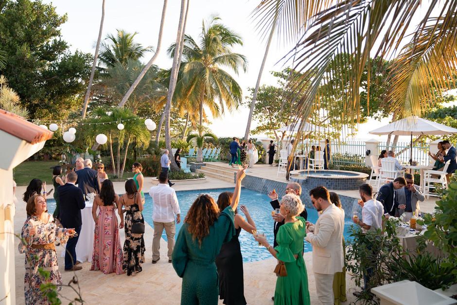 Villa De Zecheo Destination Wedding00083