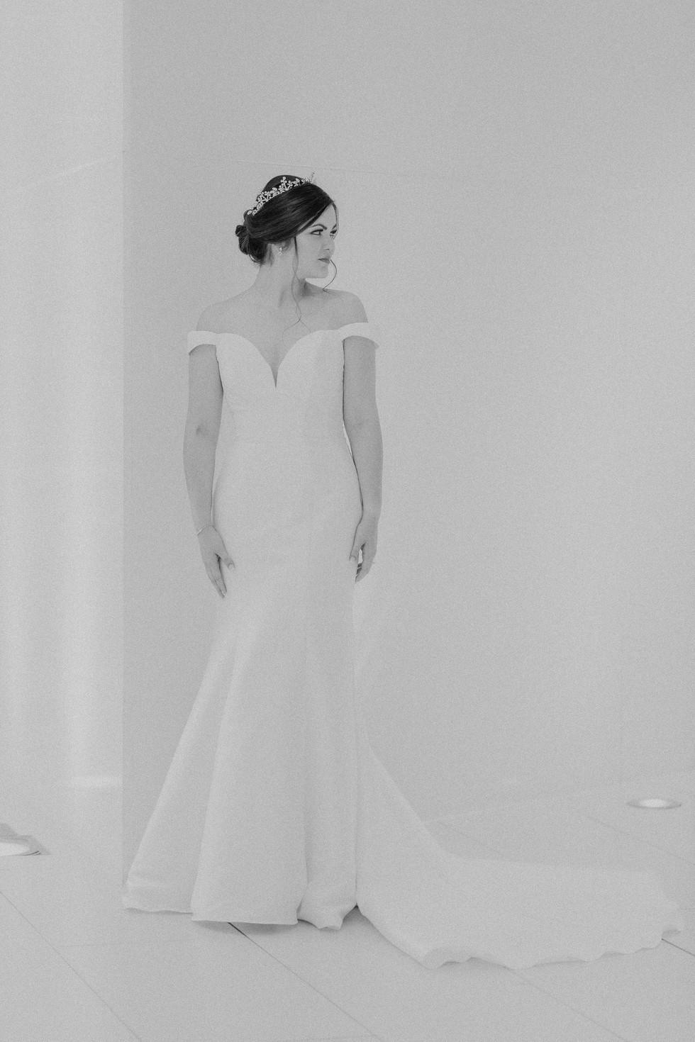 weddingmarielisandcarlosMarielisGettingReady_-151