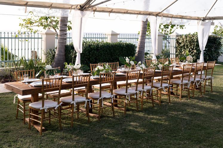 Villa De Zecheo Destination Wedding00055