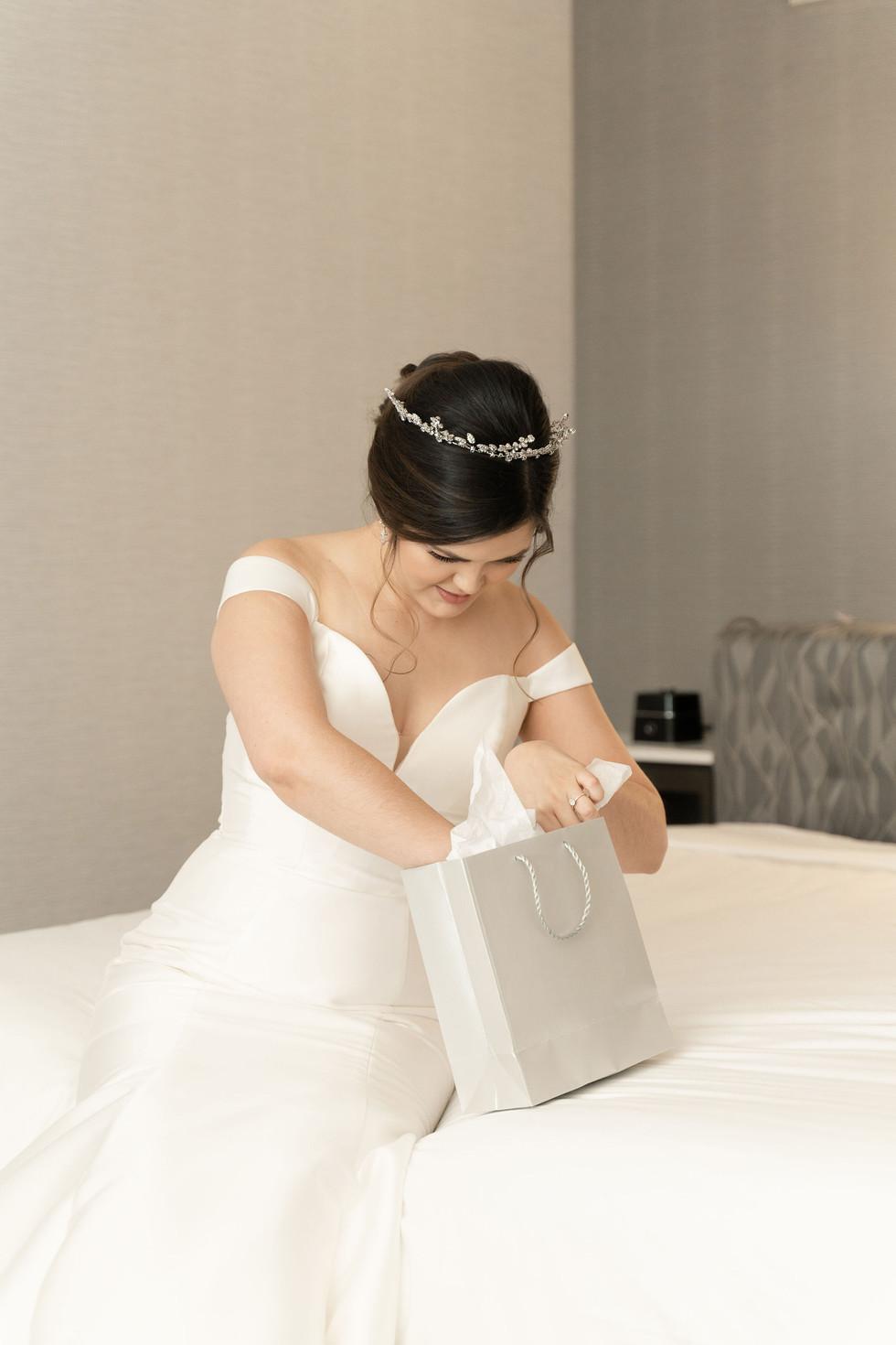 weddingmarielisandcarlosMarielisGettingReady_-222