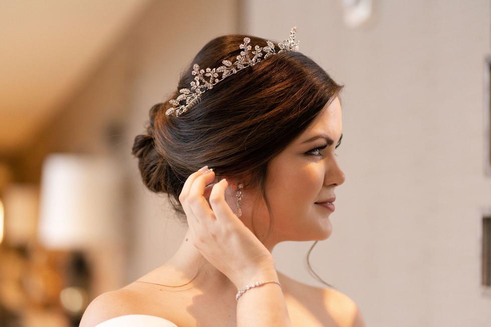 weddingmarielisandcarlosMarielisGettingReady_-220