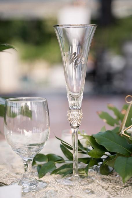 Villa De Zecheo Destination Wedding00050