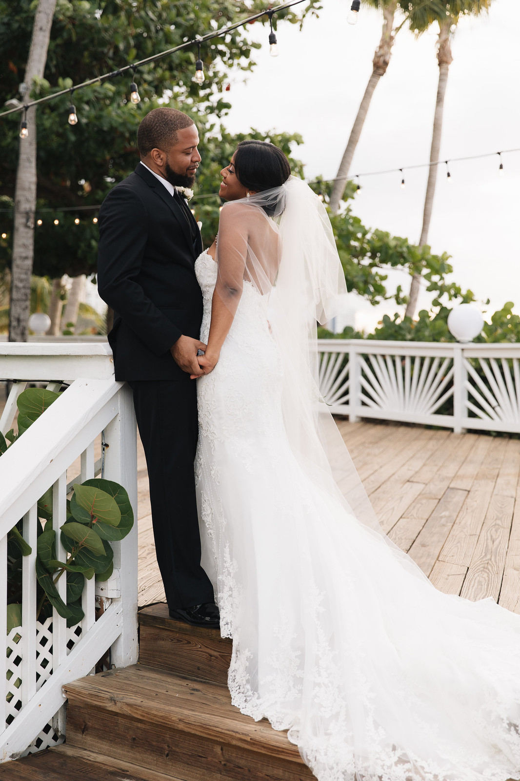 Puerto Rico Wedding.Puerto Rico Wedding Photographer