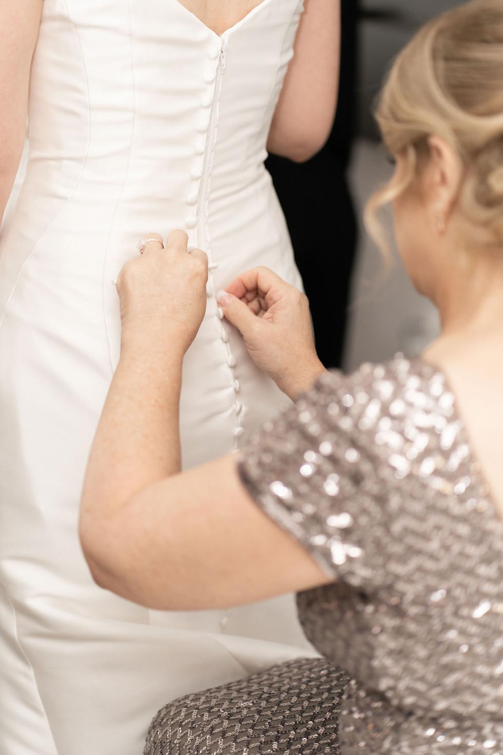 weddingmarielisandcarlosMarielisGettingReady_-72