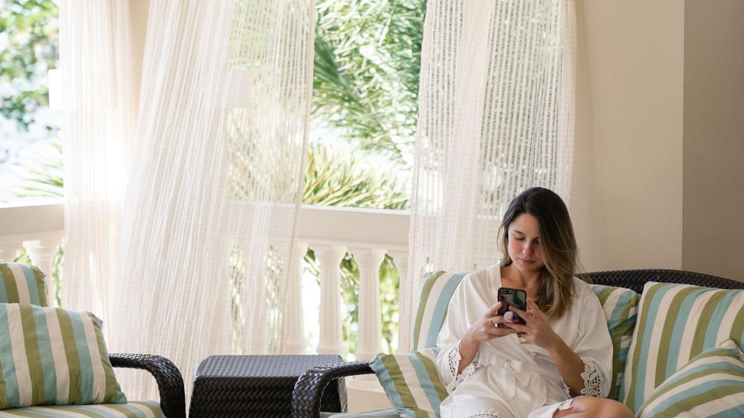 Villa De Zecheo Destination Wedding00003