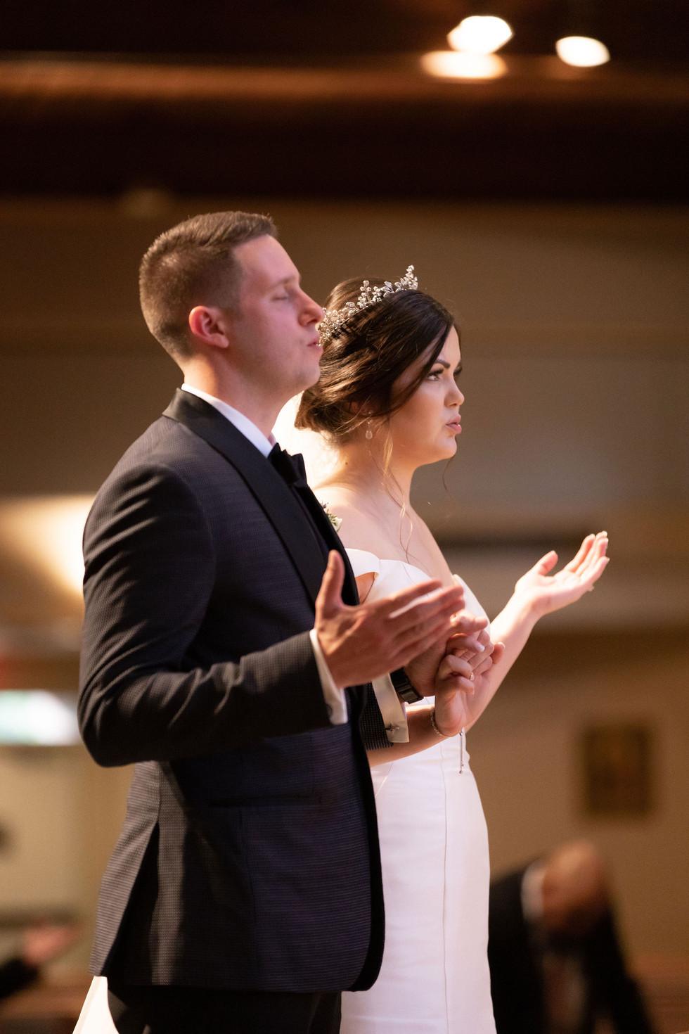 weddingmarielisandcarlosCeremonia_-36