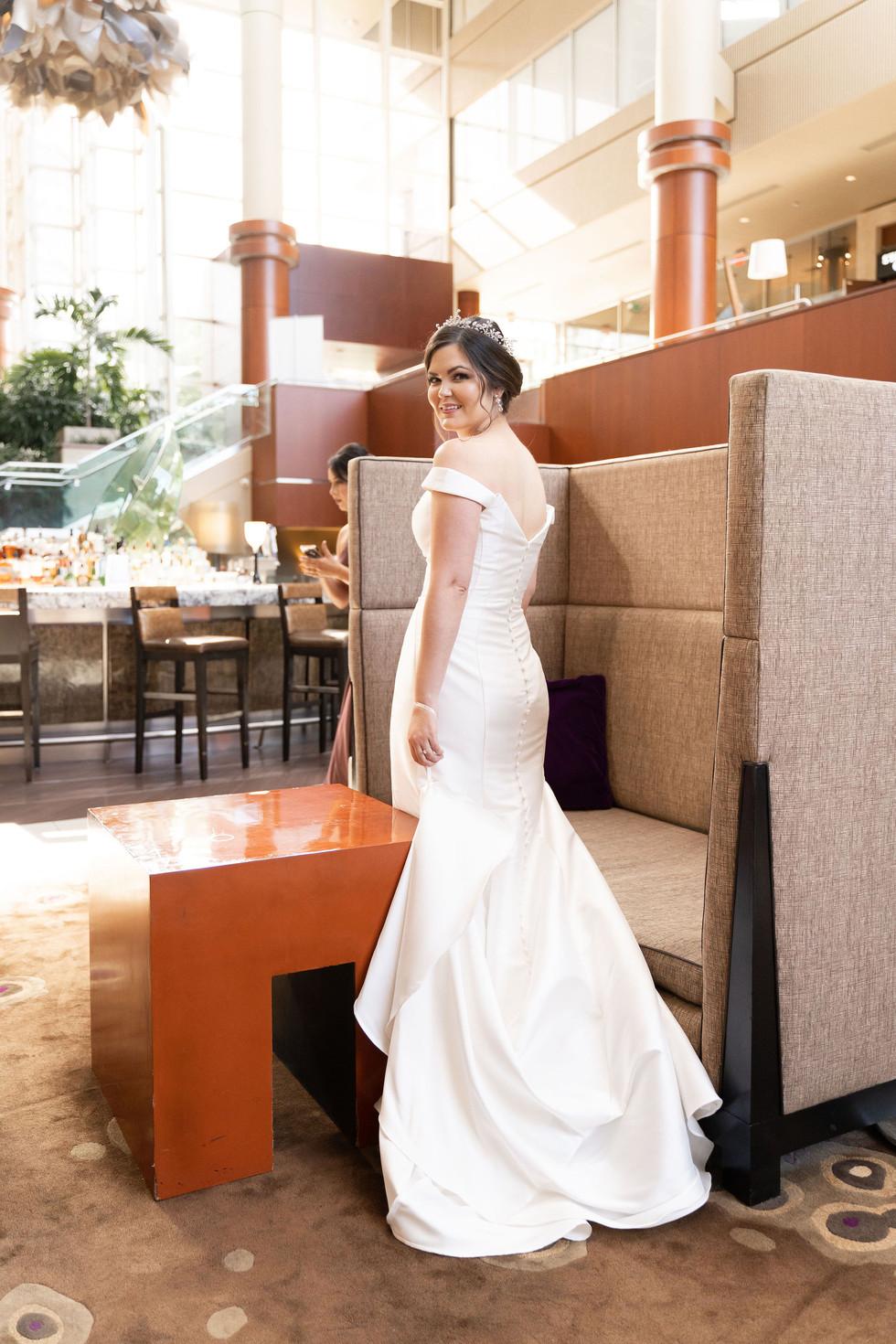 weddingmarielisandcarlosMarielisGettingReady_-255