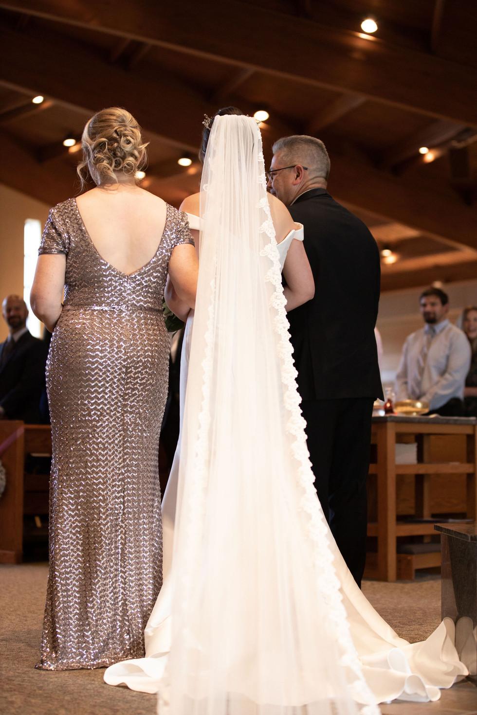 weddingmarielisandcarlosCeremonia_-3