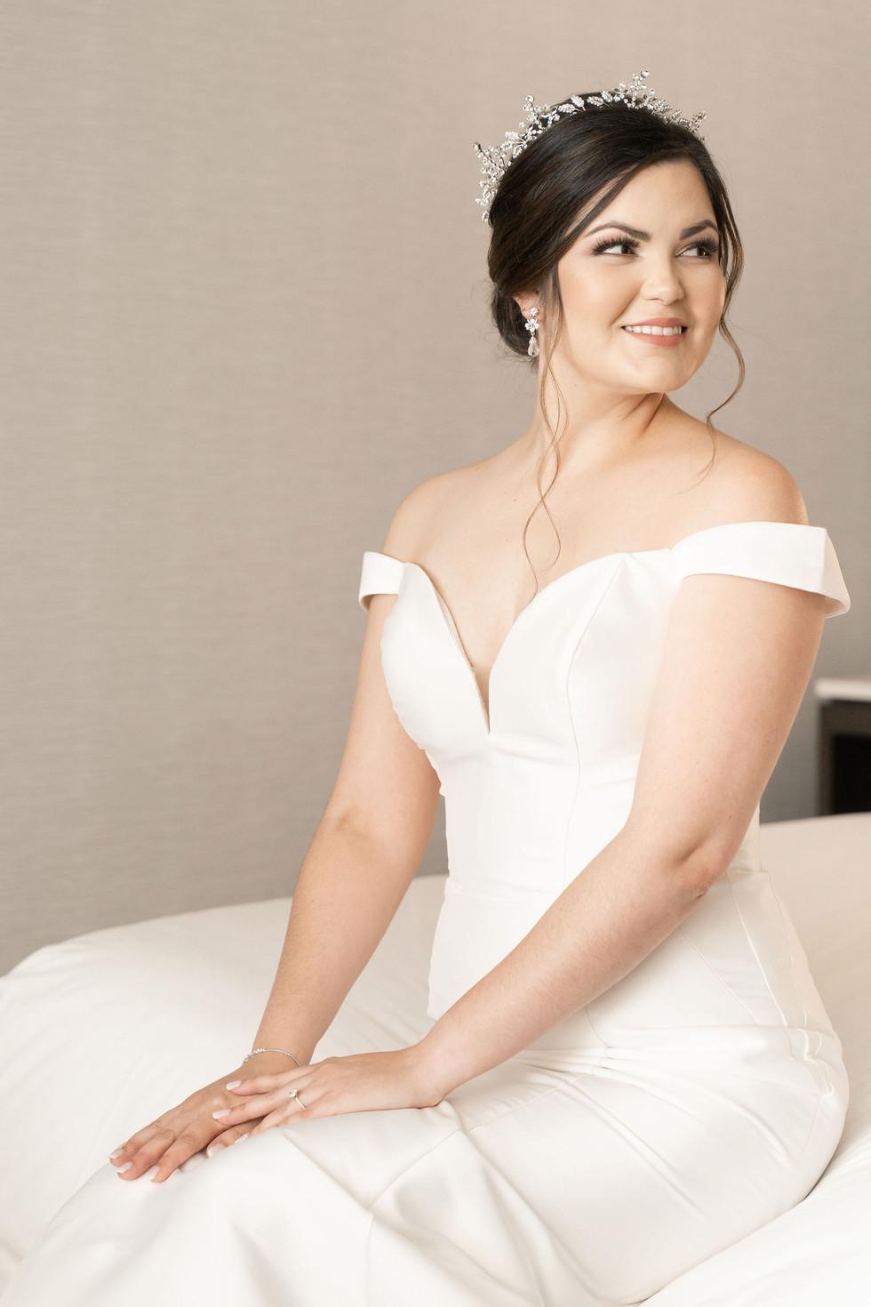 weddingmarielisandcarlosMarielisGettingReady_-95