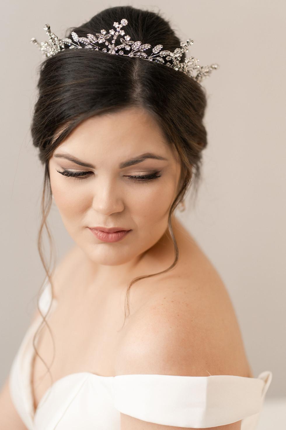 weddingmarielisandcarlosMarielisGettingReady_-98