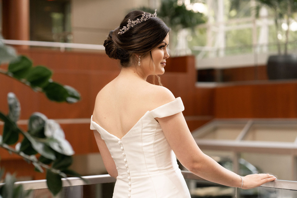 weddingmarielisandcarlosMarielisGettingReady_-235