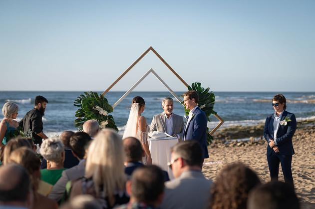 Villa De Zecheo Destination Wedding00064
