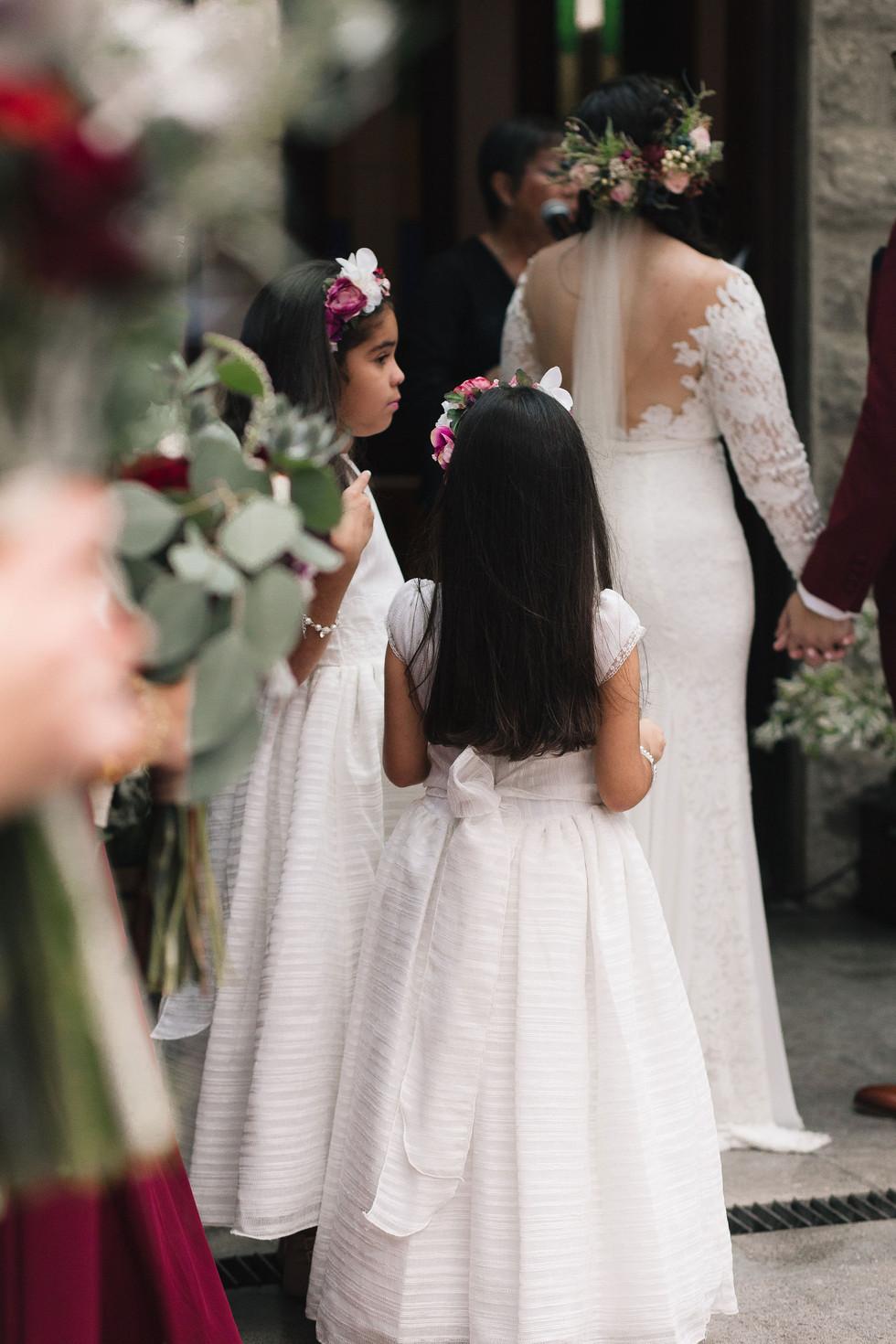 Puerto Rico Destination Wedding Photographer