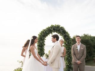 Casa Herdz Destination Wedding, Aguadilla