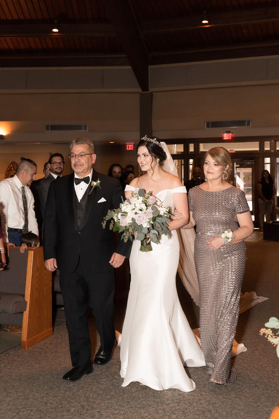 weddingmarielisandcarlosCeremonia_-53
