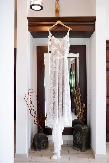 Villa De Zecheo Destination Wedding00008
