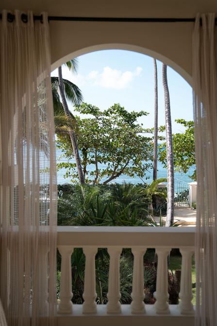 Villa De Zecheo Destination Wedding00002