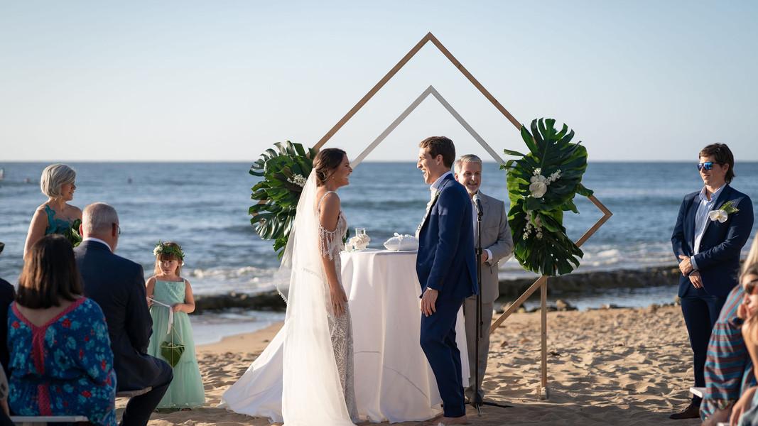 Villa De Zecheo Destination Wedding00063